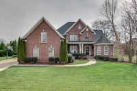 Home for sale: 1004 Autumn Ridge Ct., Spring Hill, TN 37174