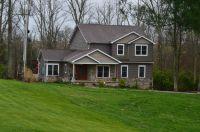 Home for sale: 315 Lakeland Dr., Harrodsburg, KY 40330