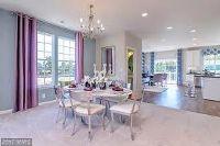 Home for sale: 9713 Tealbriar Dr., Upper Marlboro, MD 20772