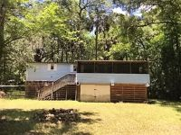 Home for sale: 194 126th Ave., Steinhatchee, FL 32359