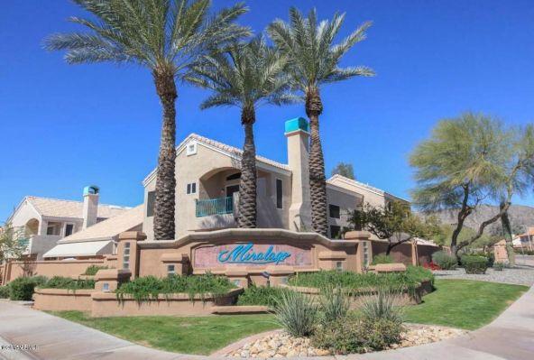 1135 E. Mountain Vista Dr., Phoenix, AZ 85048 Photo 25