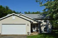 Home for sale: 516 Bounty Dr., N.E., Poplar Grove, IL 61065
