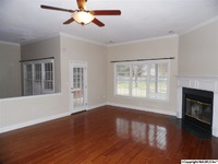 Home for sale: 106 Cannes Dr., Brownsboro, AL 35741