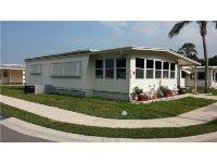 Home for sale: 6100 62nd Avenue N., Pinellas Park, FL 33781