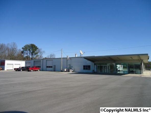 7710 Us Hwy. 431, Albertville, AL 35951 Photo 39