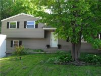 Home for sale: 8 Kumquat Ln., Liverpool, NY 13090