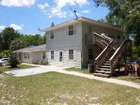 Home for sale: 15951 N.E. 55th St., Williston, FL 32696