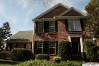 Home for sale: 1202 Lake Forest Dr., Southside, AL 35907