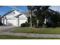 Home for sale: 4625 Chase Oaks Dr., Sarasota, FL 34241