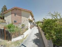 Home for sale: Castalia, Los Angeles, CA 90032