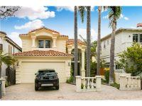 Home for sale: 1408 Walnut Avenue, Manhattan Beach, CA 90266