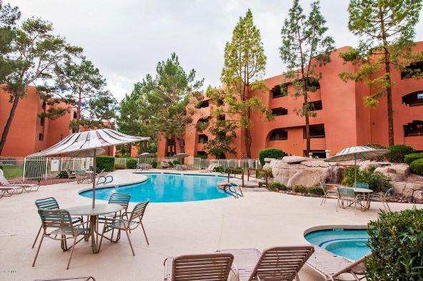12222 N. Paradise Village Parkway, Phoenix, AZ 85032 Photo 4