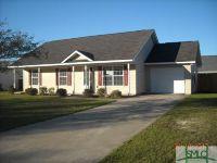 Home for sale: 208 Kelly Avenue, Rincon, GA 31326