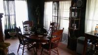 Home for sale: 1600 State Line Rd., Monticello, FL 32344