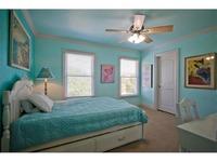 Home for sale: Austin, TX 78738