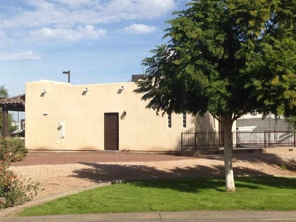 3400 S. Ave. 7 E., Yuma, AZ 85365 Photo 13