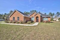 Home for sale: 4 Lilac Ln., Crawfordville, FL 32327