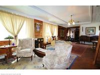 Home for sale: 555 Park St., Rockport, ME 04856