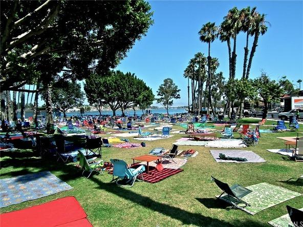 5510 E. Anaheim Rd., Long Beach, CA 90815 Photo 59