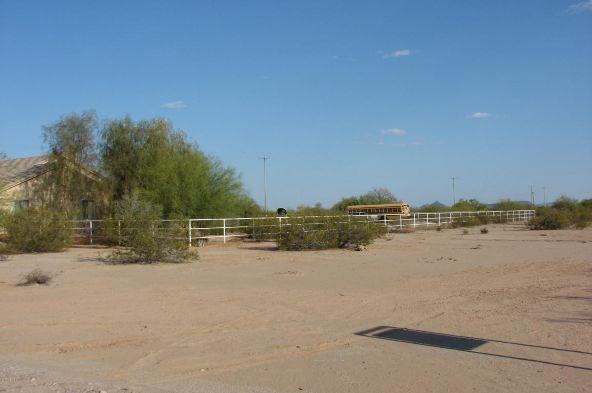 517xx U W. Tonto St., Tonopah, AZ 85354 Photo 36
