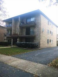 Home for sale: 14533 Lamon Ave., Midlothian, IL 60445