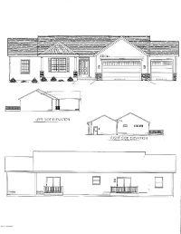 Home for sale: 6520 Harbor Pines Ln., Norton Shores, MI 49441