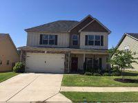 Home for sale: 8772 Crenshaw Dr., Grovetown, GA 30813