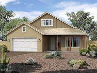 Home for sale: 14371 W. Windrose Dr., Surprise, AZ 85379