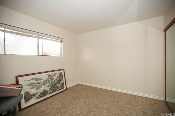 S. Normandie Avenue, Gardena, CA 90247 Photo 27