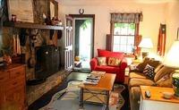 Home for sale: 13 Hoxsie Rd., Richmond, RI 02892