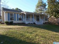 Home for sale: 2558 Redwood Ln., Pinson, AL 35126