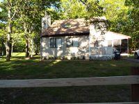 Home for sale: 4559 Pine Ridge West Dr., Bushkill, PA 18324