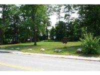 Home for sale: 00 Fairground Rd., Brattleboro, VT 05301