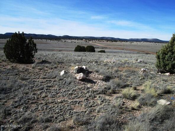 24101 W. Crooked Horse Trail, Seligman, AZ 86337 Photo 12