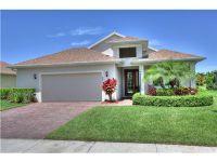 Home for sale: 631 Gossamer Wing Way, Sebastian, FL 32958