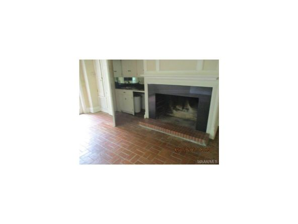 2192 Rosemont Dr., Montgomery, AL 36111 Photo 8