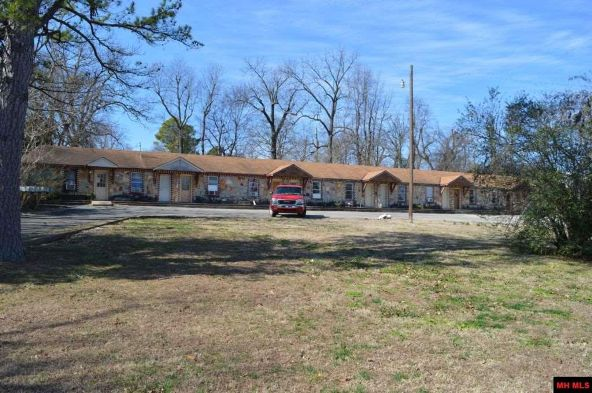 128 College St., Mountain Home, AR 72653 Photo 1