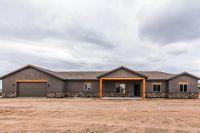 Home for sale: 14350 E. Blue Ridge Rd., Dewey, AZ 86327