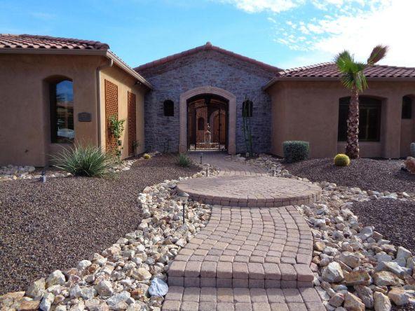 8305 E. Kael St., Mesa, AZ 85207 Photo 2