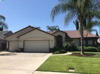 Home for sale: 949 E. la Salle Avenue, Visalia, CA 93292