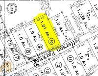Home for sale: 150 Jefferson Pkwy, Newnan, GA 30263