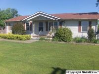 Home for sale: 16436 Alabama Hwy. 68, Crossville, AL 35962