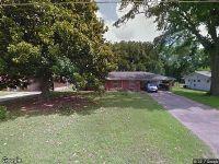 Home for sale: Livingston, Shreveport, LA 71107