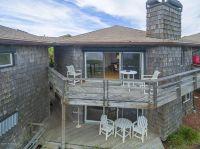Home for sale: 1855 Beach Ave., Atlantic Beach, FL 32233