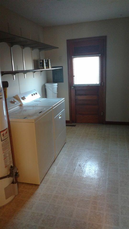 313 N. Madison, Sedgwick, KS 67135 Photo 6