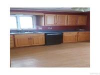 Home for sale: 134 East Riverside Dr., Olean, NY 14760