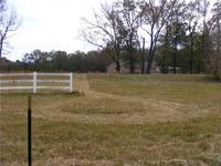 Home for sale: 710 Hwy. 162, Benton, LA 71006