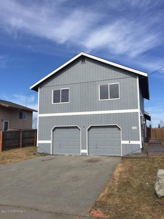 8148 E. 6th Avenue, Anchorage, AK 99504 Photo 24