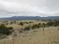 Home for sale: Tbd Ranch Rd., Florence, CO 81226