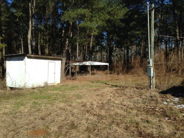 246 Sutton Dairy Rd., Ariton, AL 36311 Photo 21